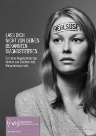 EVA_Poster_A3_A2_ICv2_jork_sc-1-32