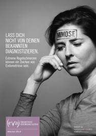 EVA_Poster_A3_A2_ICv2_jork_sc-2-33