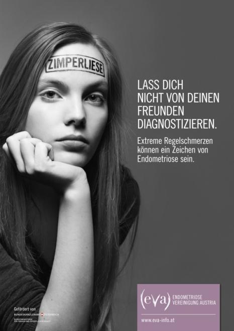EVA_Poster_A3_A2_ICv2_jork_sc-6-35
